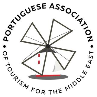 Portuguese Association